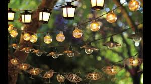 pottery barn outdoor lighting. Pottery Barn Patio Lights Obsession Outdoor Lighting Eclectic  Ideasyoutube Pottery Barn Outdoor Lighting A