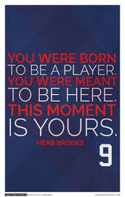 Herb Brooks Quotes Enchanting 48 Best Herb Brooks Quotes Images On Pinterest Herb Brooks Quotes