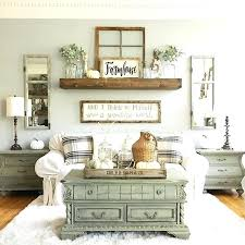 farmhouse dining room wall decor best farmhouse wall decor ideas on rustic wall for wall decor