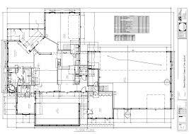 architectural engineering blueprints. Unique Architectural Kens Home Floorplan Inside Architectural Engineering Blueprints 0