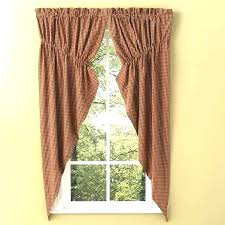 swag curtain ideas outstanding g curtains for living room curtain ideas how to make valances decorating