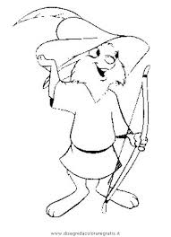 Small Picture Robin Hood Coloring Pages Coloring Pages Kids