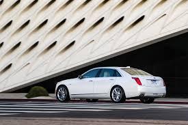 2018 cadillac horsepower. interesting horsepower cadillac ct6  on 2018 cadillac horsepower