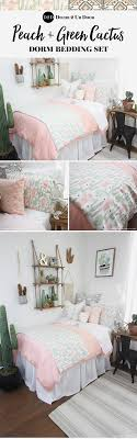 ... Bedroom:Bedroom X Videos Cool Bedroom X Videos Home Style Tips  Beautiful And Home Improvement ...