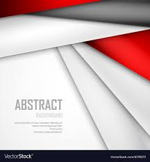 black and red and white background design. Modren Design Inside Black And Red White Background Design A