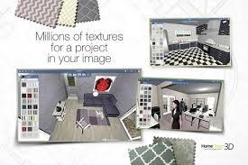 home design 3d full version apk home design