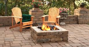 wood burning patio fire pits. Wood Burning Fire Pit Ideas S Outdoor . Patio Pits T
