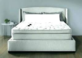 used queen mattress. Used Sleep Number Bed Queen Bedding Mattresses For The Sale.  Sale Used Queen Mattress