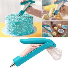 Cake Decorating Accessories Wholesale 100 Wholesale Hot Sale Pastry Piping Bag Nozzle Tips Fondant 57