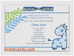 Free Microsoft Word Invitation Templates Cool Word Templates Baby Shower Hcsclubtk