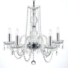 dining room lights sputnik chandelier plug in swag chandelier home depot mini crystal chandelier home depot crystal chandelier cleaner home