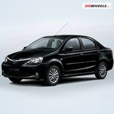 new car launches in hyderabadAll Cars in Hyderabad are Available in Quikrcars visit soon