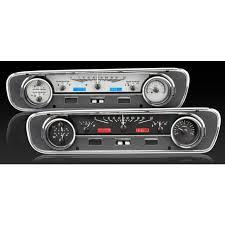 dakota digital cutlass. speed dakota digital vhx-64f-fal-s-b ford 1964-65 falcon and mustang vhx system shop cutlass 7