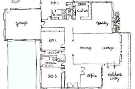 draw house plans can you draw your own house plans a guide on build floor