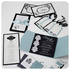 diy wedding invitation template. diy wedding invitations templates in support of your invitation with gorgeous ornaments 16 template p