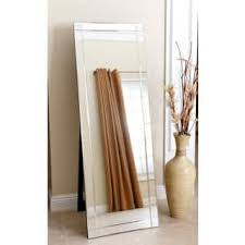 Interesting Floor Mirror For Sale R In Decor