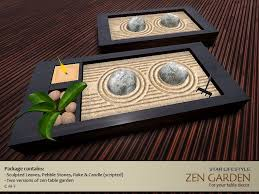 zen garden furniture. Star Lifestyle Home Furniture Table Decor Zen Garden P