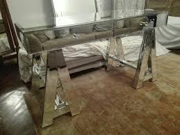 hm furniture. call us hm furniture hm