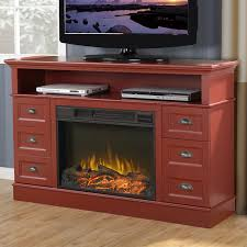 homestar flamelux a electric fireplace reviews
