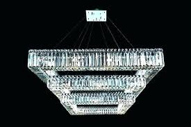full size of silver mist hanging crystal drum shade chandelier fabric bright inspiration lighting surprising jolie