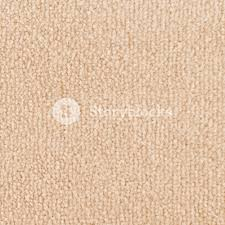New carpet texture Bright Beige carpet flooring as seamless