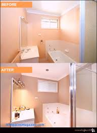 awesome bathrooms. Bathroom Color Ideas Sherwin Williams Contented Beautiful Paint Awesome Bathrooms