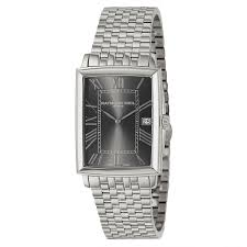 raymond weil tradition 5456 st 00608 men s watch watches raymond weil men s tradition watch