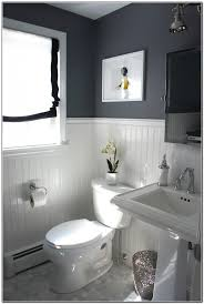 small half bathroom. Bathroom Small Half Ideas Pictures Farmhouse For Bathrooms