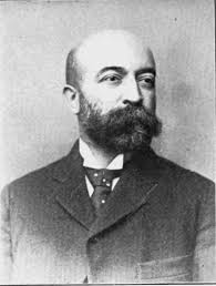 Edward L. Burlingame