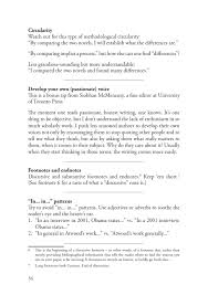 102 English Tips By Znanstvena Zalozba Ff Issuu