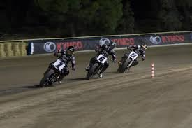 American Flat Track Event Info 2018 Harley Davidson