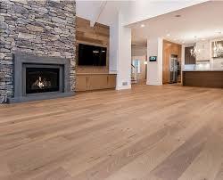 laminate flooring quality contemporary for floor home design