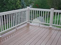 aluminum porch railing systems. awesome aluminum deck railing ideas indoor and aluminium railings for decks porch systems