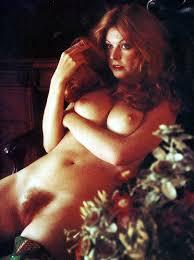 Elvira Cassandra Peterson Mistress of the Dark nude The.