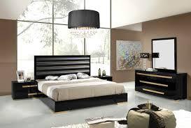 Purple High Gloss Bedroom Furniture Purple Bedroom Furniture Sets Shaibnet