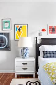 interior design bedroom furniture. Small-Bedroom Ideas: Design, Layout, And Decor Inspiration | Architectural  Digest Interior Design Bedroom Furniture N