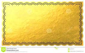 wonka bar amp golden ticket invitations donuts detoursdonuts it