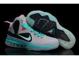 nike womens basketball shoes. discount nike lebron 9 women shoes gray/pink/jade basketball | wide varieties,worldwide shipping womens 2