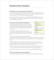Plan Maker 7 Top Business Plan Maker Tools Software Free Free Premium