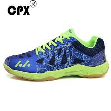 CPX Official Store - Amazing prodcuts with exclusive discounts on ...