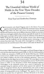 essay n economy ssays for  role of rbi in n economy as pdf file pdf or online for check out our top essays on essay on my country to help