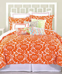 cute colorful comforters  comforters decoration