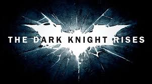 the dark knight rises nolan  since the bulk of this review okay be meandering essay is more accurate than review will be about how i arrived at my judgment perhaps i should