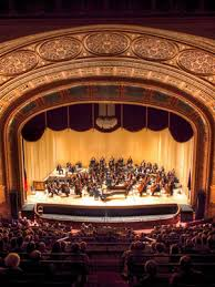 Morris Performing Arts Center South Bend In Celtic Woman