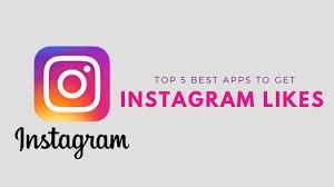 6 Melhores Aplicativos para Ganhar Curtidas Reais no Instagram Gratis