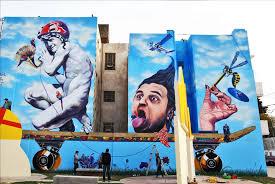 les plus beaux Street Art  - Page 3 Images?q=tbn:ANd9GcTmFZMN66E2c1rmjVlUun5tZ0bS9eQbfUiqlTm0xIfpN8zTG64c
