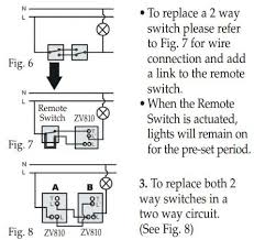 motion sensor light switch reuk co uk two way switch motion sensor light switches above are wiring diagrams