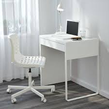 trendy office accessories. Stylish Home Office Accessories Medium Size Of Furniture Contemporary Trendy E