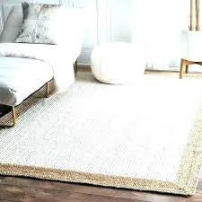 white rugs for throw rug gold and x target oval fluffy area