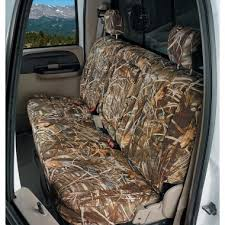2014 chevy silverado 1500 camo seat covers. i don\u0027t care if it looks redneck love max 4 camo seat covers 2014 chevy silverado 1500